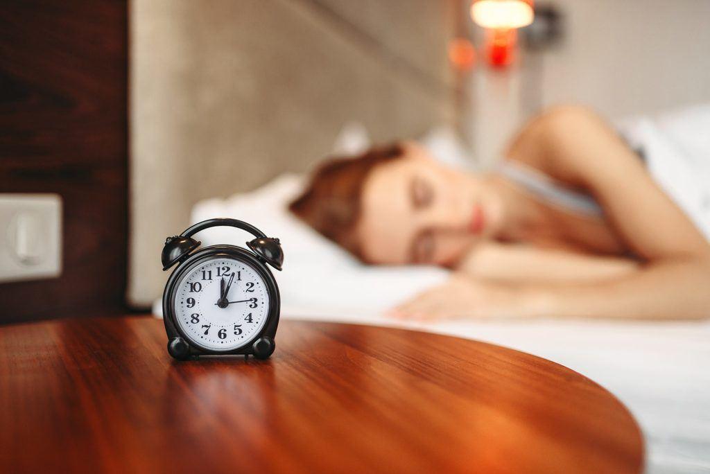 Se lever est un calvaire ? Pas de doute vous souffrez de réveils difficiles !