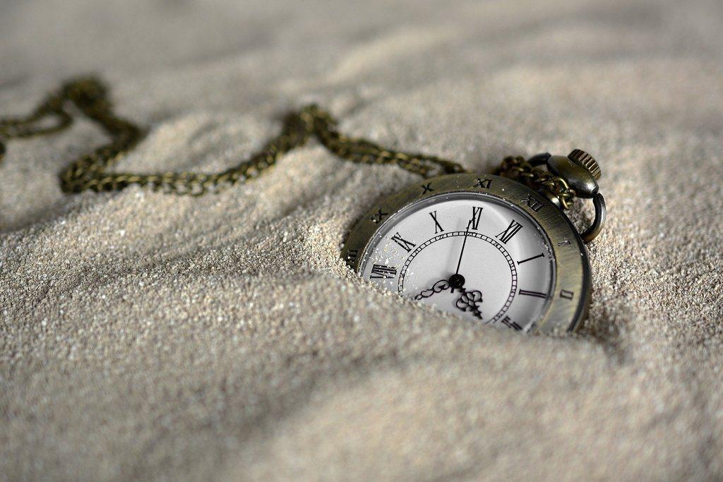 Changer continuellement l'horaire de son réveil ne répond sûrement pas aux problèmes de réveils difficiles...